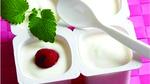 Giảm cân nhờ thay đổi thói quen ăn uống