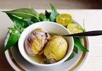 Ăn trứng vịt lộn như thế nào để tăng cường sinh lực?