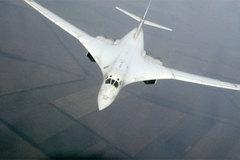 """Nga triển khai phi đội máy bay hiếm cho """"ngày chiến thắng"""""""