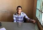 Con trai sát hại mẹ vì không cho tiền đánh bài