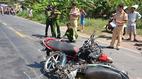 3 ngày nghỉ lễ: 47 người chết vì tai nạn giao thông