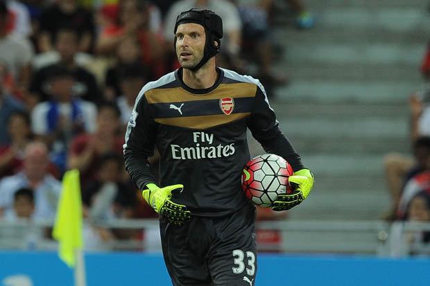 Tin thể thao sáng 2/5: Chelsea gây bất ngờ với Cech, Klopp tái mặt vì Coutinho