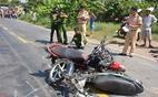 4 ngày nghỉ lễ, gần 100 người chết vì tai nạn giao thông