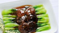 Nấm hương Nhật 8,6 triệu/kg: Dân Hà thành xào đĩa rau cải
