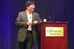 Nhà quản trị doanh nghiệp nên tiếp cận IoT như thế nào?