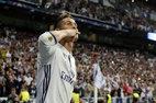 """Ronaldo: """"Đừng chủ quan, Real chưa vào chung kết"""""""