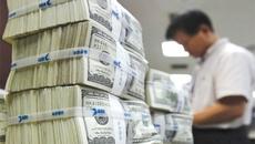 Bỏ 1 tỷ nhận lãi 5,5 tỷ: Món lợi 'vàng ròng' hiếm có