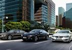 Còn hơn 450 xe ô tô BMW bị dừng thông quan