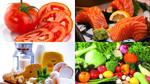'Trót' ăn thả ga dịp nghỉ lễ, ăn gì để giảm mỡ bụng siêu tốc?