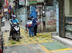 Phép thần nào để cải thiện giao thông đô thị?
