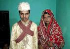 3 tiếng sau lễ cưới, cô dâu ly dị chồng, lấy ngay người khác