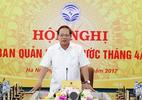 Bộ trưởng TT&TT: Làm lành mạnh hóa môi trường thông tin trên mạng