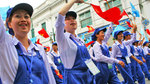 Đang mang thai, lao động nữ vẫn bị xử lý kỷ luật?