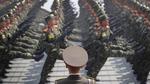 Nếu chiến tranh, Mỹ và Triều Tiên sẽ 'ra tay' thế nào?