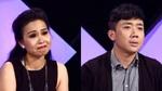 Thí sinh 67 tuổi khiến Trấn Thành, Cẩm Ly phải khóc