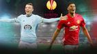 Celta Vigo vs MU: Canh bạc tất tay của Mourinho