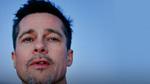 Chia sẻ đau lòng của Brad Pitt trong bài phỏng vấn đầu tiên hậu ly hôn