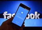 Facebook tuyển 3.000 người kiểm duyệt nội dung bạo lực