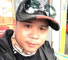 Vụ 3 phụ nữ bị hành hung: Tạm giữ chủ facebook Phan Hùng