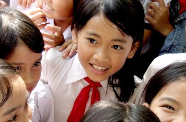 Chương trình giáo dục phổ thông tổng thể, đổi mới giáo dục, học tại nhà, homeschooling
