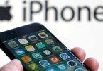 Qualcomm có thể yêu cầu cấm nhập khẩu iPhone vào Mỹ