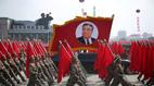 """Triều Tiên thẳng thừng cảnh báo TQ về """"hậu quả nghiêm trọng"""""""