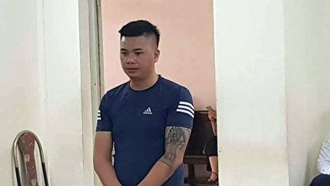 buôn lậu, buôn lậu ngà voi, sừng tê giác, sân bay, sân bay Nội Bài, hải quan