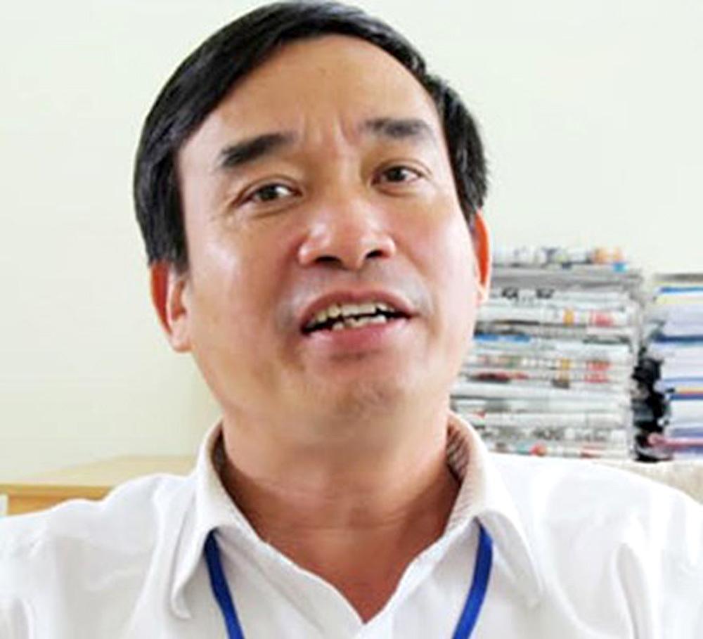 Bác đề xuất bổ nhiệm ông Lê Trung Chinh: Sở Nội vụ Đà Nẵng nói gì?