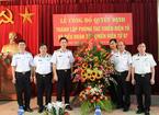 Thành lập 2 đơn vị tác chiến điện tử Hải quân Việt Nam