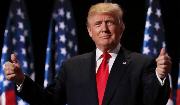 Mỹ xác định chuyến thăm Việt Nam của TT Trump 'rất quan trọng'