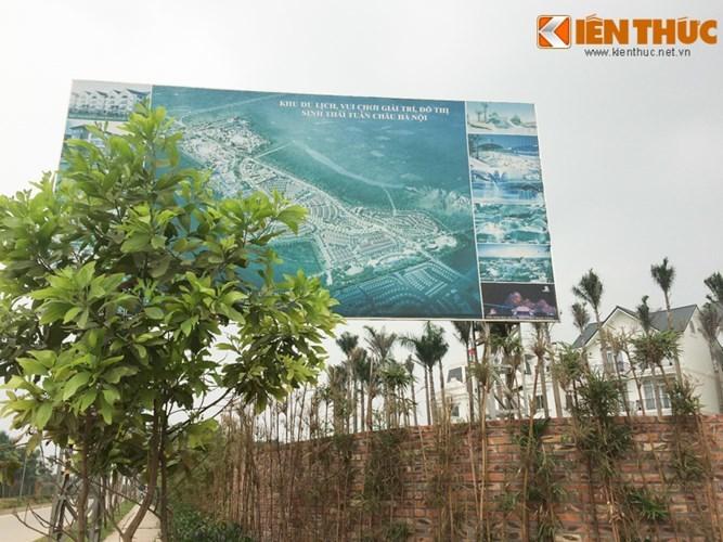 du lịch, bãi biển nhân tạo Tuần Châu, bãi biển nhân tạo lớn nhất Đông Nam Á