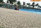 Kế hoạch tỷ đô ở Sài Gòn dang dở, 'Chúa đảo' Tuần Châu lại muốn làm siêu dự án ở Vũng Tàu - ảnh 3