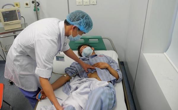 sốt xuất huyết, viêm não, viêm não mô cầu, tay chân miệng, bệnh truyền nhiễm