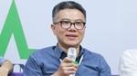 GS Ngô Bảo Châu mở nhiều câu lạc bộ hướng nghiệp cho học sinh