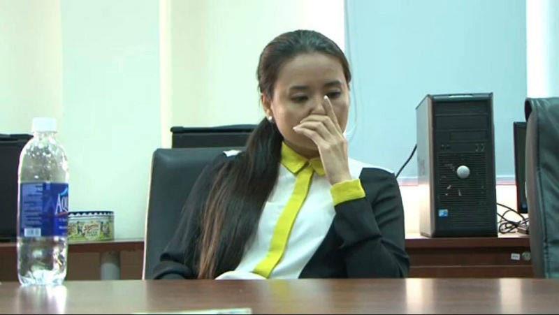 Nữ doanh nhân trẻ cầm đầu đường dây cá độ chục ngàn tỷ đồng