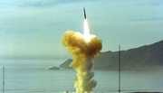 Mỹ đã ra đòn cảnh báo đáng sợ với Triều Tiên?
