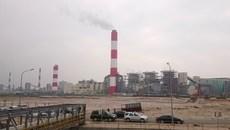 Bộ Công Thương đánh giá 'sửa sai' của Formosa Hà Tĩnh