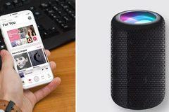 Apple sẽ giới thiệu iPhone 8 vào tháng sau?