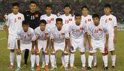 U20 Việt Nam đá U20 thế giới: Nỗi buồn và niềm an ủi của bầu Đức