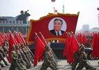 Hạ viện Mỹ thắt chặt trừng phạt Triều Tiên
