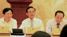 Giải cứu lợn: Mở rộng thị trường ngoài Trung Quốc