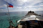 Philippines ra sách trực tuyến bác yêu sách TQ về Biển Đông