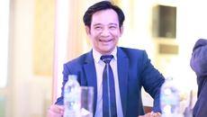 Quang 'Tèo': Kiếm tiền cho vợ nhưng vẫn mang tiếng thằng lười!