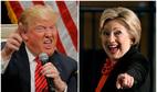 Ông Trump lại 'khẩu chiến' với 'cựu thù' về chuyện bầu cử