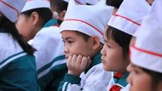 Hà Nội tăng học phí các trường công lập từ năm học tới