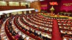 TƯ sẽ ban hành nghị quyết mới về kinh tế