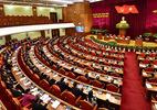 Đánh giá kỹ lưỡng ưu khuyết điểm Bộ Chính trị, Ban Bí thư
