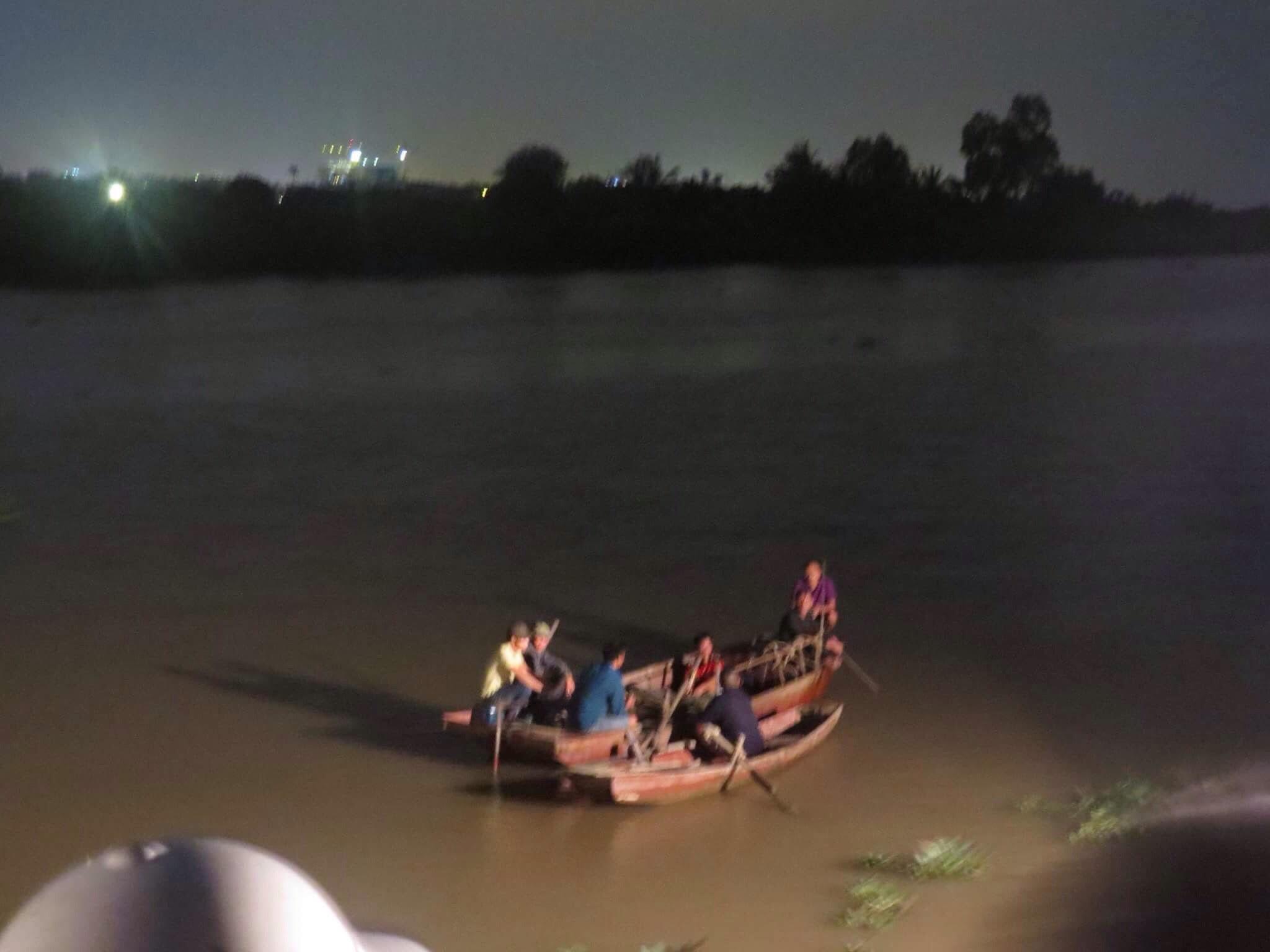 2 học sinh tử vong do đuối nước tại Hải Phòng