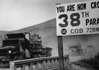 Mỹ - Triều Tiên và những nỗ lực hàn gắn bất thành