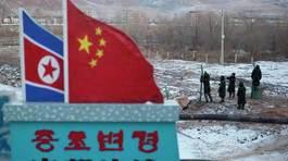 """Thái độ """"khó hiểu"""" của Trung Quốc về Triều Tiên"""